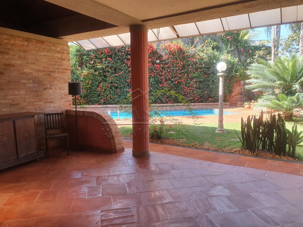Alugar Casa / Sobrado em Ribeirão Preto apenas R$ 4.500,00 - Foto 7
