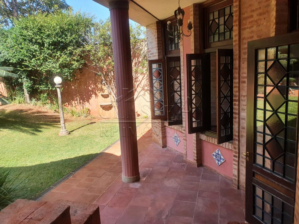 Alugar Casa / Sobrado em Ribeirão Preto apenas R$ 4.500,00 - Foto 8