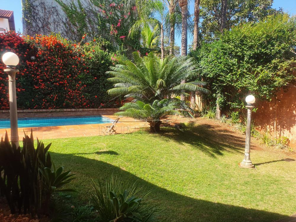 Alugar Casa / Sobrado em Ribeirão Preto apenas R$ 4.500,00 - Foto 9