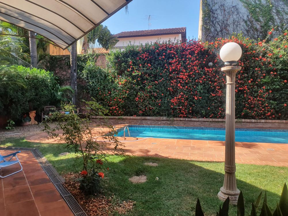 Alugar Casa / Sobrado em Ribeirão Preto apenas R$ 4.500,00 - Foto 11
