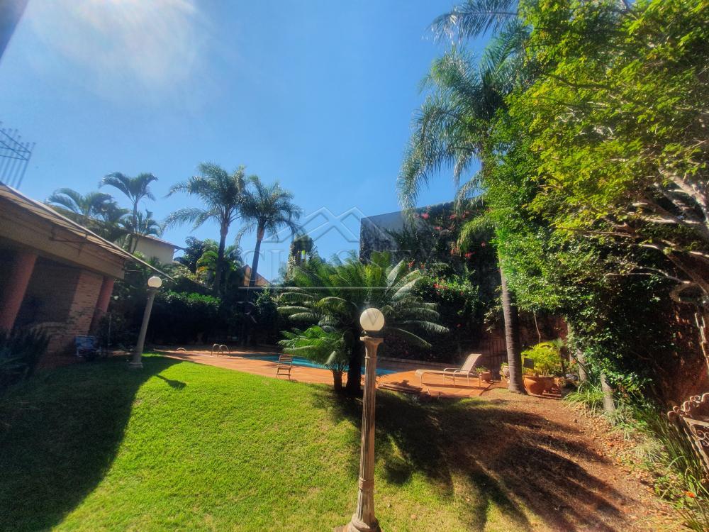 Alugar Casa / Sobrado em Ribeirão Preto apenas R$ 4.500,00 - Foto 13