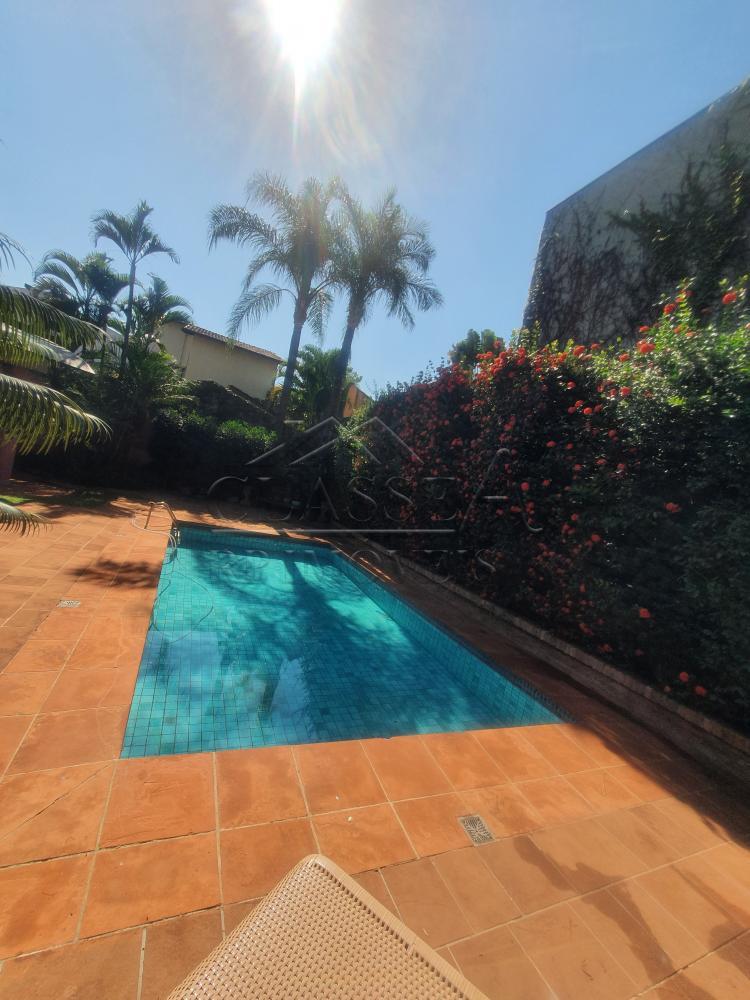 Alugar Casa / Sobrado em Ribeirão Preto apenas R$ 4.500,00 - Foto 14