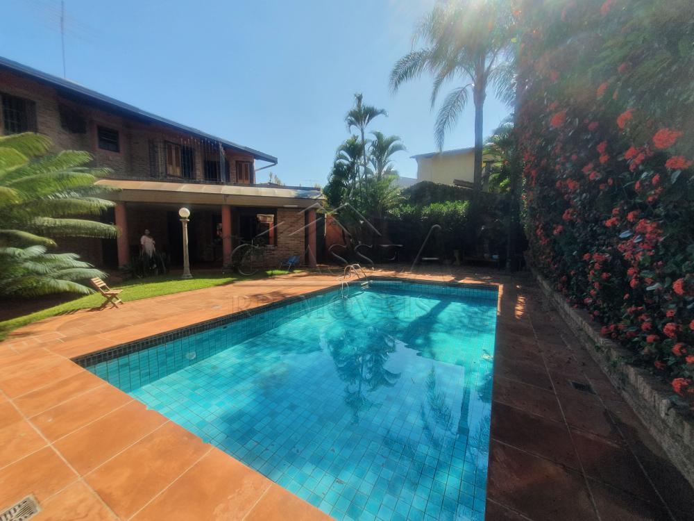 Alugar Casa / Sobrado em Ribeirão Preto apenas R$ 4.500,00 - Foto 15