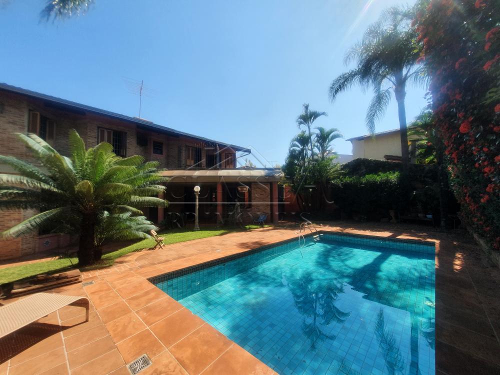 Alugar Casa / Sobrado em Ribeirão Preto apenas R$ 4.500,00 - Foto 16