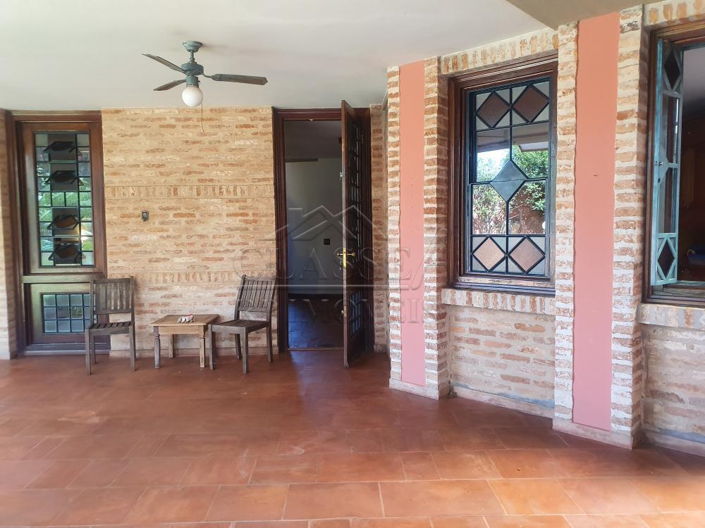 Alugar Casa / Sobrado em Ribeirão Preto apenas R$ 4.500,00 - Foto 18