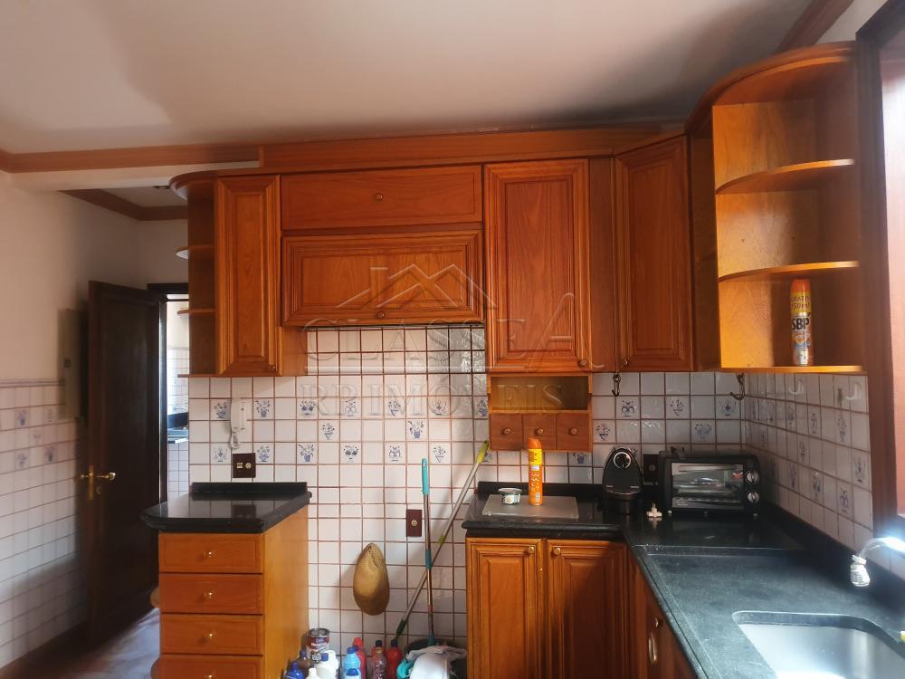 Alugar Casa / Sobrado em Ribeirão Preto apenas R$ 4.500,00 - Foto 20