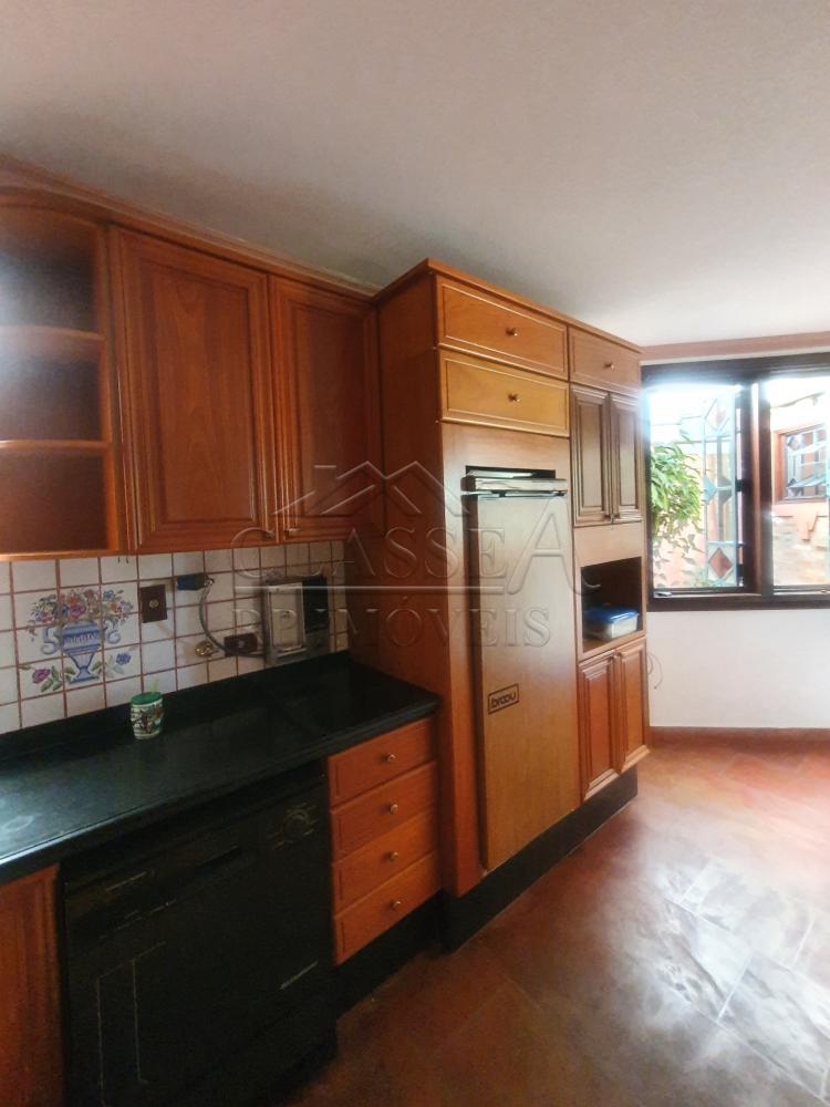 Alugar Casa / Sobrado em Ribeirão Preto apenas R$ 4.500,00 - Foto 21
