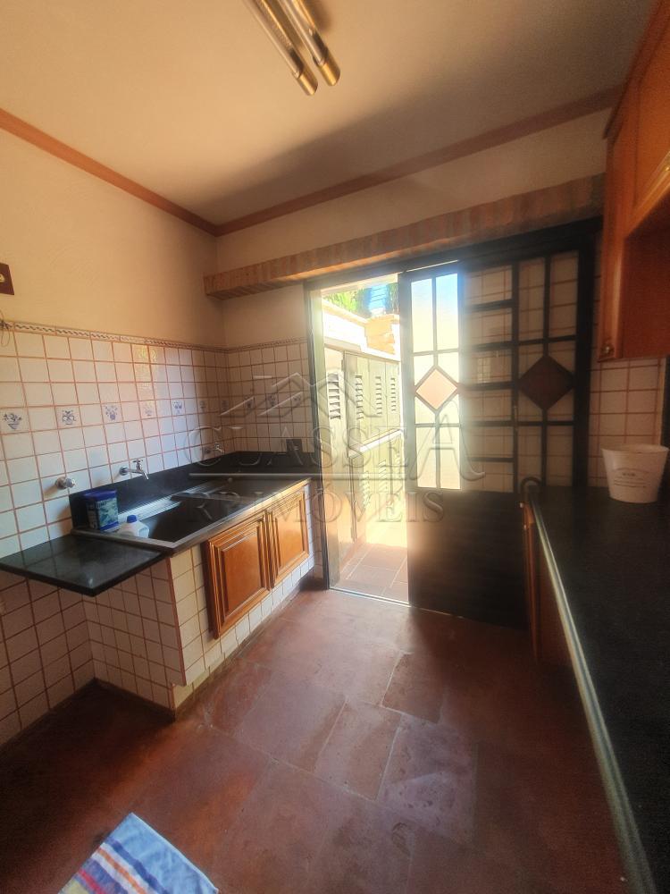 Alugar Casa / Sobrado em Ribeirão Preto apenas R$ 4.500,00 - Foto 22