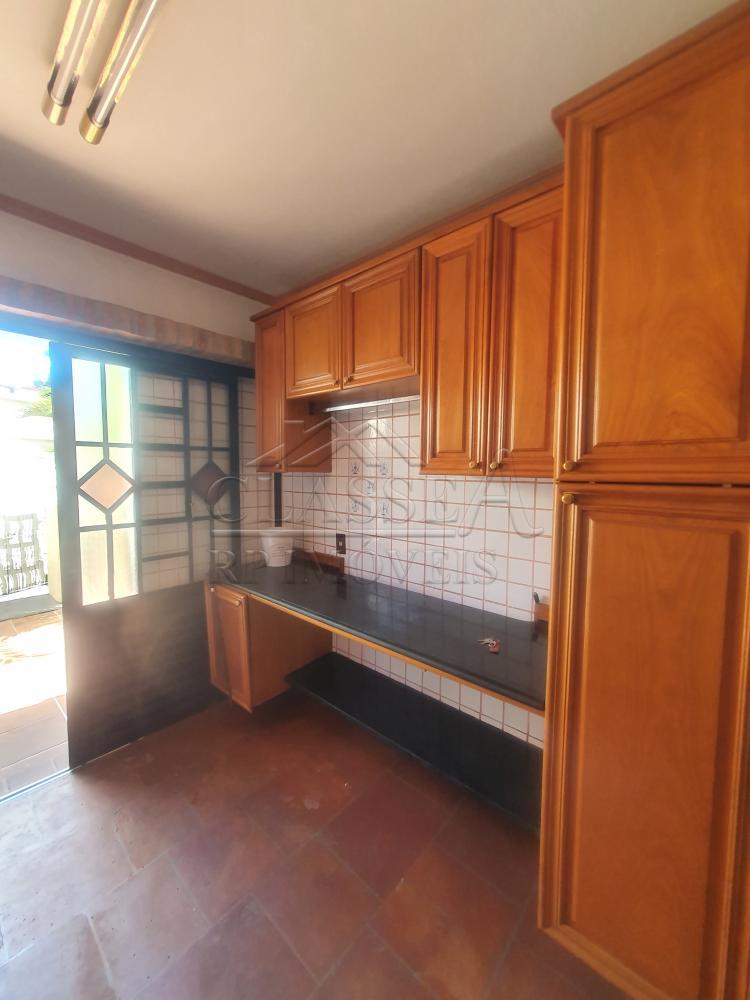 Alugar Casa / Sobrado em Ribeirão Preto apenas R$ 4.500,00 - Foto 23