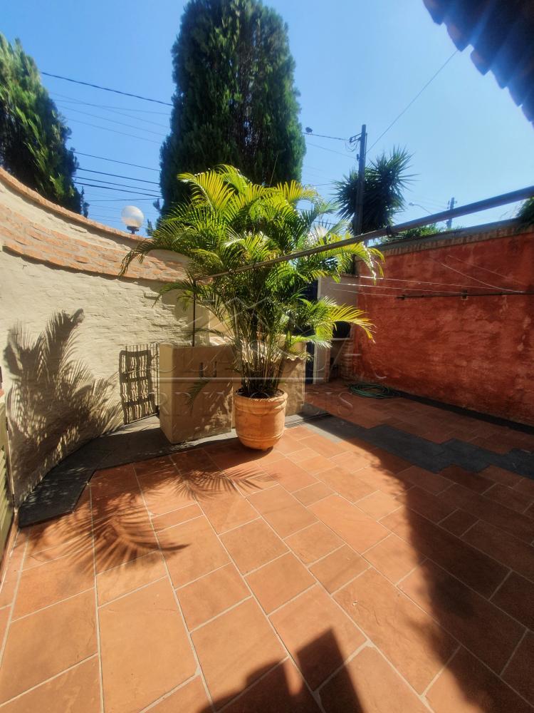 Alugar Casa / Sobrado em Ribeirão Preto apenas R$ 4.500,00 - Foto 24