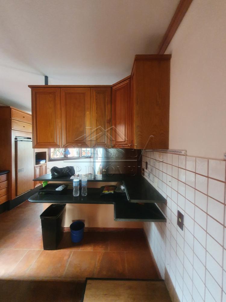 Alugar Casa / Sobrado em Ribeirão Preto apenas R$ 4.500,00 - Foto 25