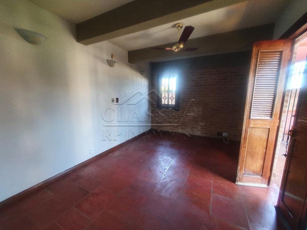 Alugar Casa / Sobrado em Ribeirão Preto apenas R$ 4.500,00 - Foto 26