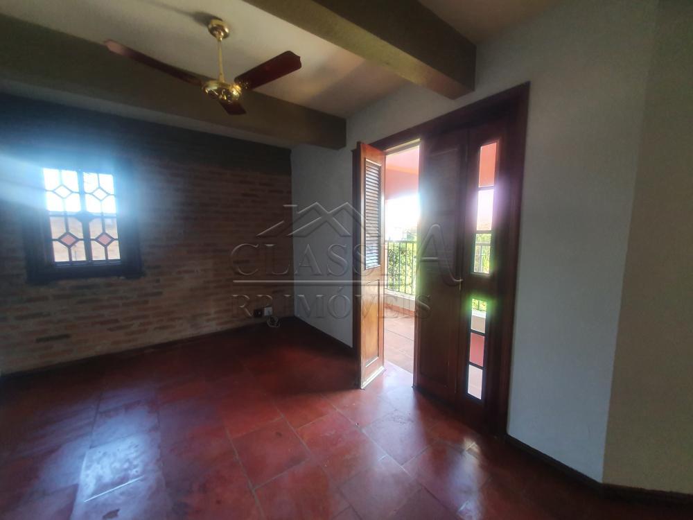Alugar Casa / Sobrado em Ribeirão Preto apenas R$ 4.500,00 - Foto 27