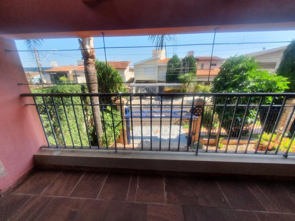 Alugar Casa / Sobrado em Ribeirão Preto apenas R$ 4.500,00 - Foto 28