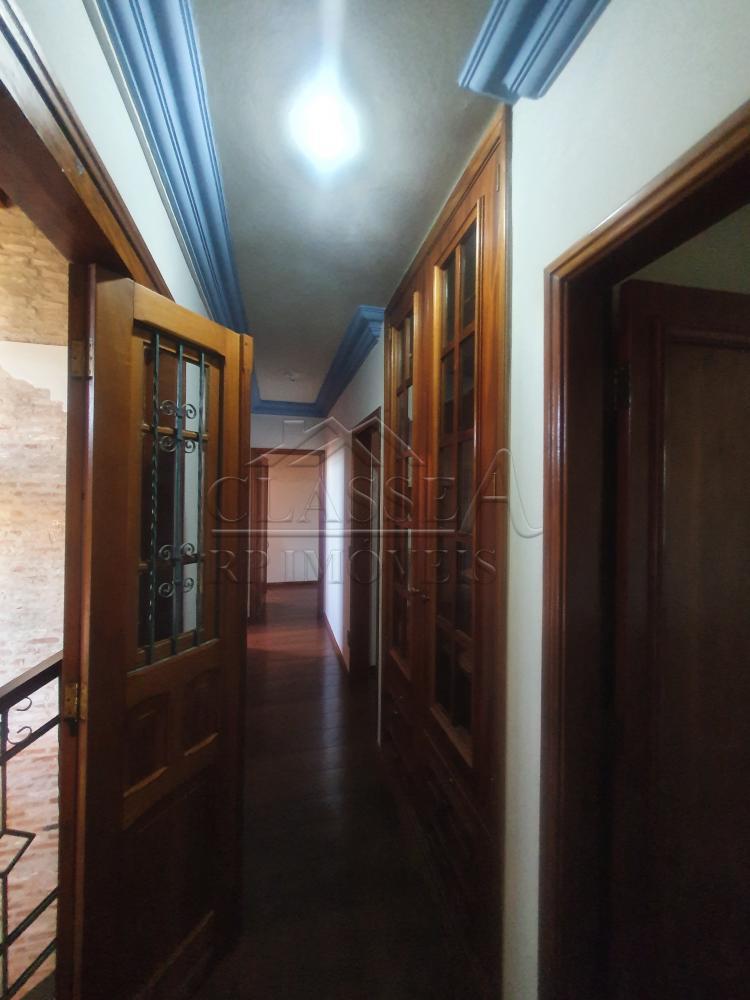 Alugar Casa / Sobrado em Ribeirão Preto apenas R$ 4.500,00 - Foto 30