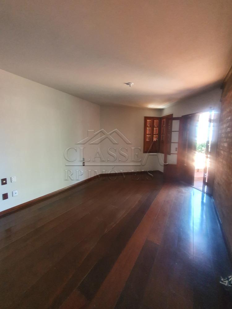 Alugar Casa / Sobrado em Ribeirão Preto apenas R$ 4.500,00 - Foto 31