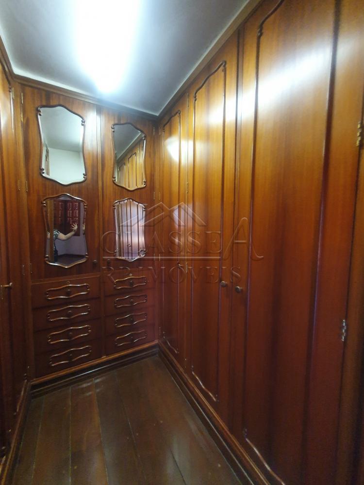 Alugar Casa / Sobrado em Ribeirão Preto apenas R$ 4.500,00 - Foto 32