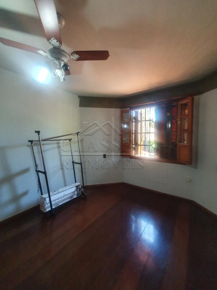 Alugar Casa / Sobrado em Ribeirão Preto apenas R$ 4.500,00 - Foto 35