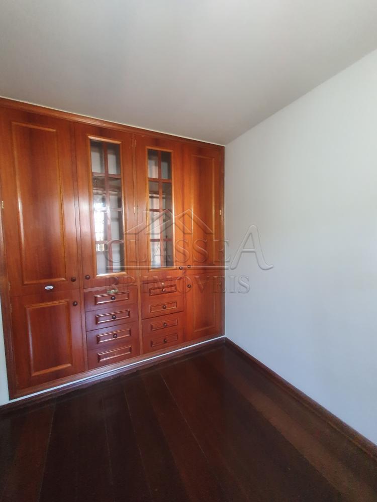 Alugar Casa / Sobrado em Ribeirão Preto apenas R$ 4.500,00 - Foto 37