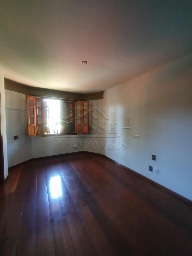 Alugar Casa / Sobrado em Ribeirão Preto apenas R$ 4.500,00 - Foto 38