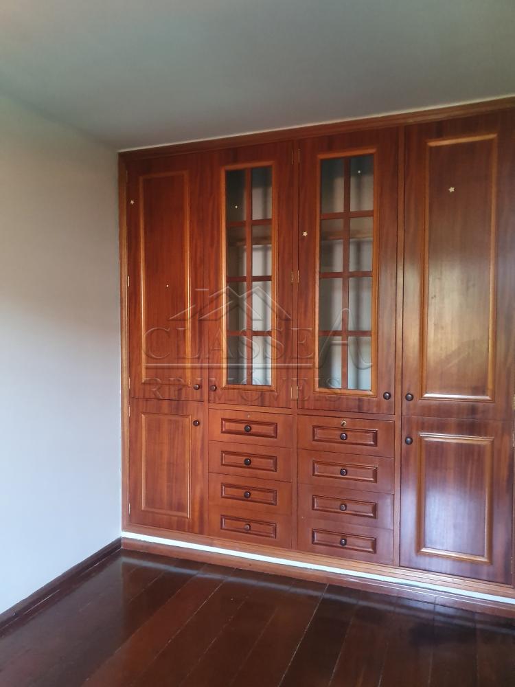 Alugar Casa / Sobrado em Ribeirão Preto apenas R$ 4.500,00 - Foto 39