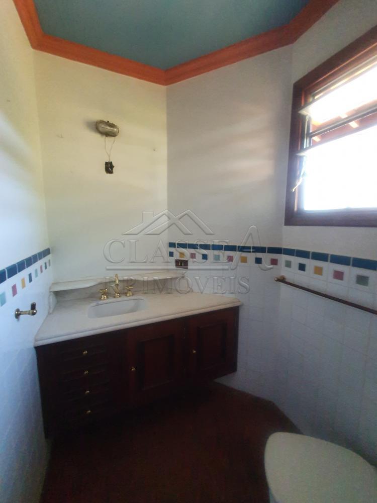 Alugar Casa / Sobrado em Ribeirão Preto apenas R$ 4.500,00 - Foto 40
