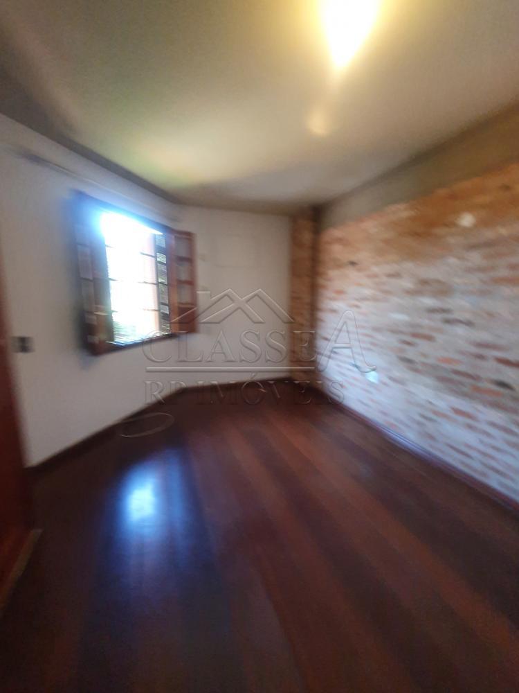 Alugar Casa / Sobrado em Ribeirão Preto apenas R$ 4.500,00 - Foto 41