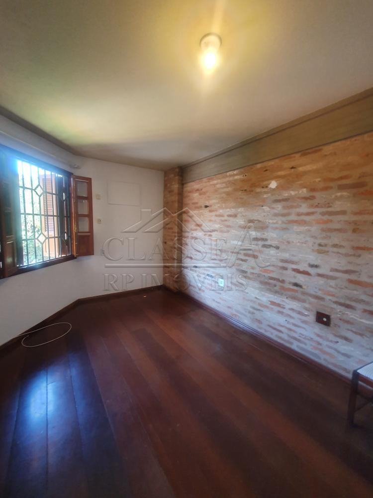 Alugar Casa / Sobrado em Ribeirão Preto apenas R$ 4.500,00 - Foto 42