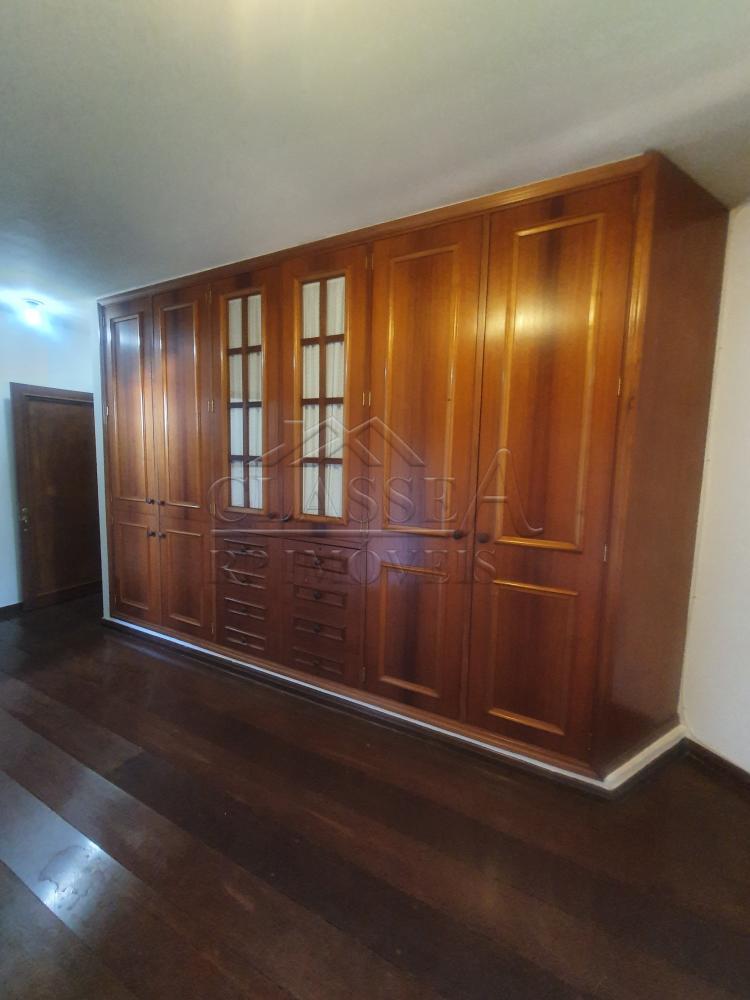 Alugar Casa / Sobrado em Ribeirão Preto apenas R$ 4.500,00 - Foto 43