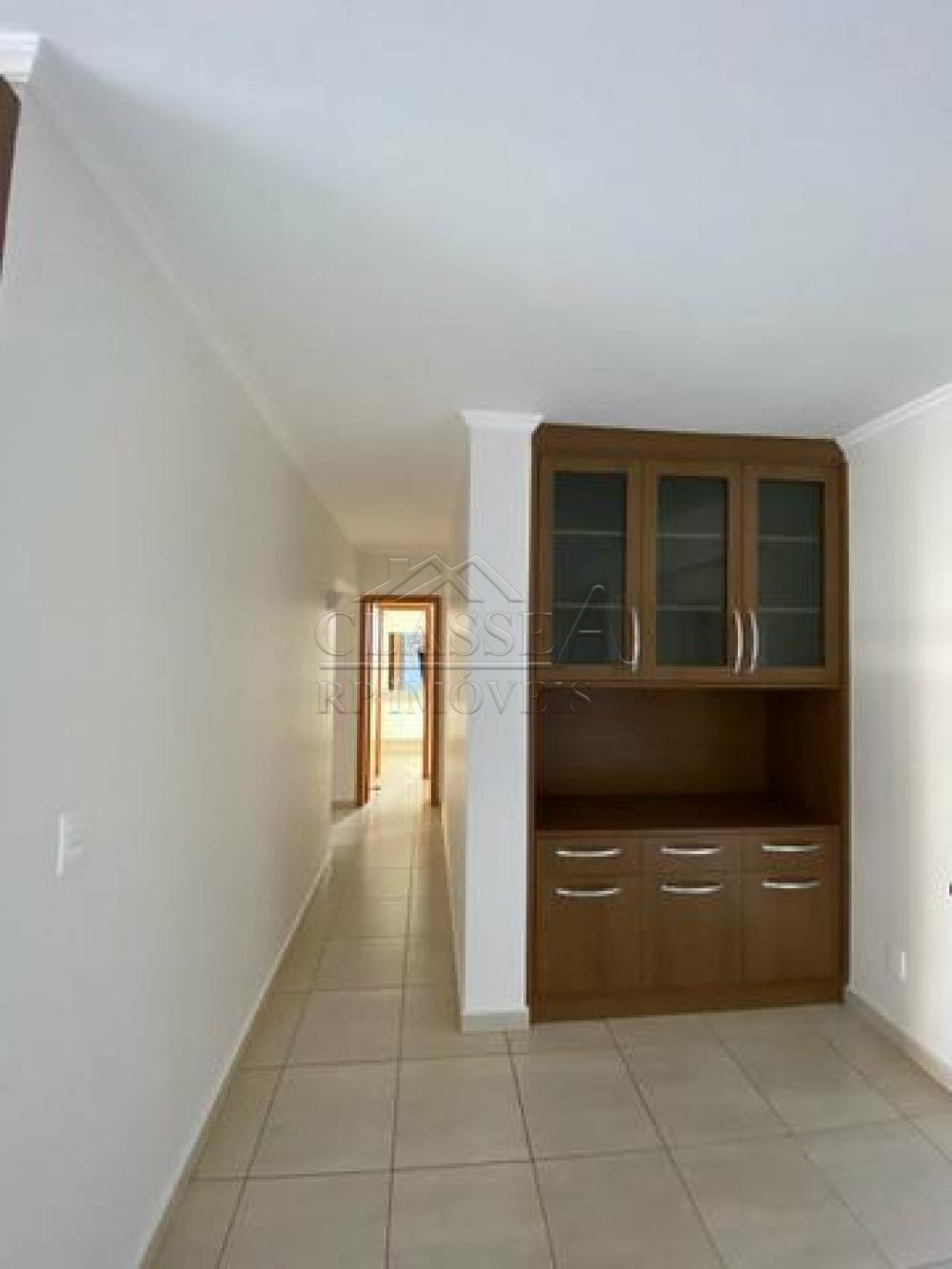 Alugar Apartamento / Padrão em Ribeirão Preto apenas R$ 1.350,00 - Foto 6