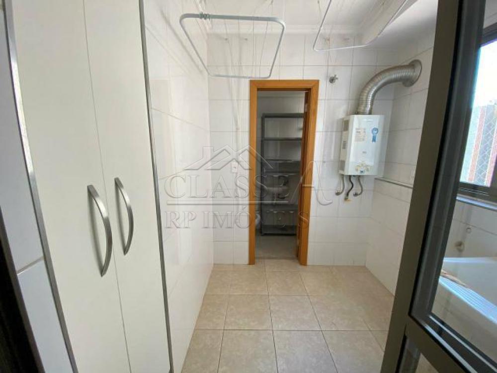 Alugar Apartamento / Padrão em Ribeirão Preto apenas R$ 1.350,00 - Foto 5
