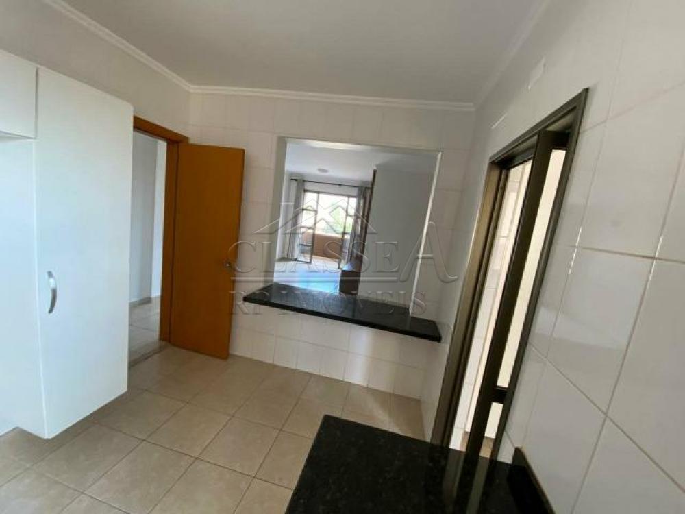 Alugar Apartamento / Padrão em Ribeirão Preto apenas R$ 1.350,00 - Foto 3