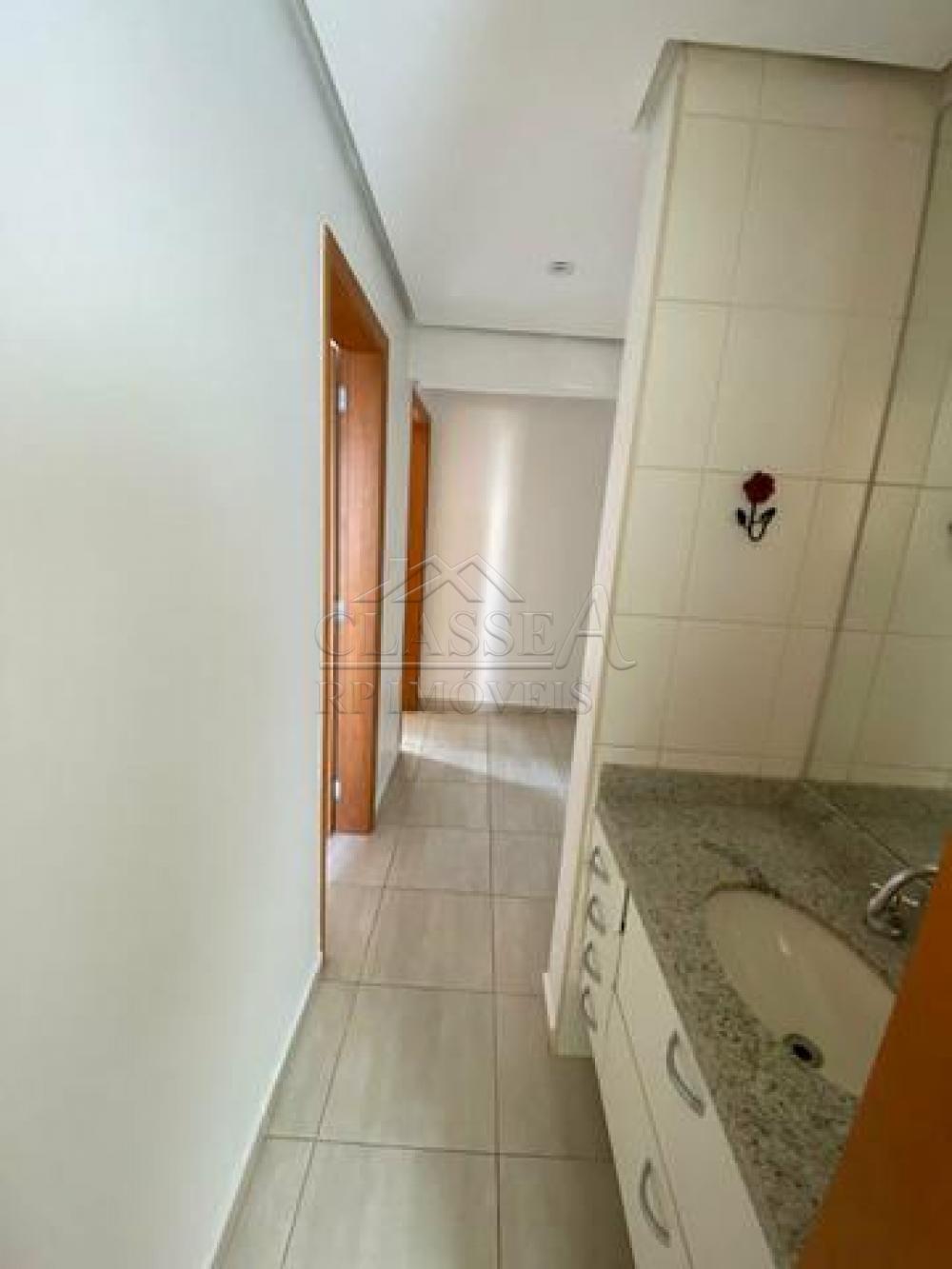 Alugar Apartamento / Padrão em Ribeirão Preto apenas R$ 1.350,00 - Foto 10