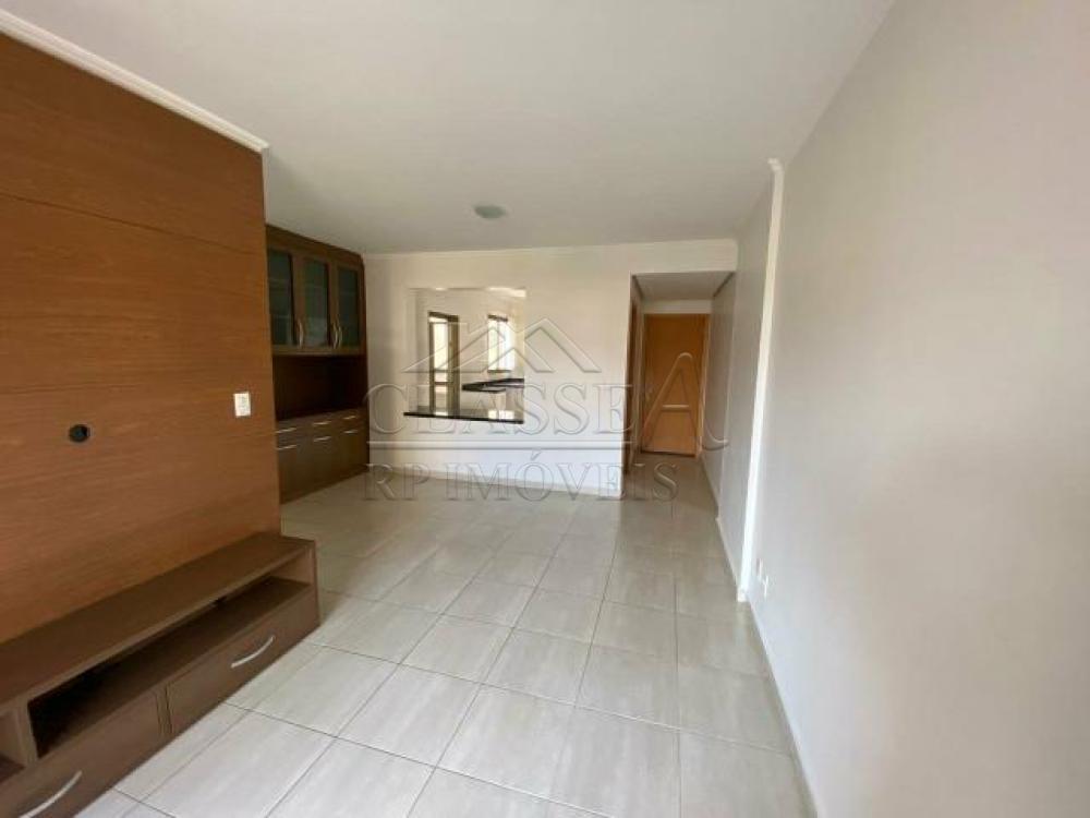 Ribeirao Preto Apartamento Venda R$424.000,00 Condominio R$693,00 3 Dormitorios 1 Suite Area construida 100.00m2