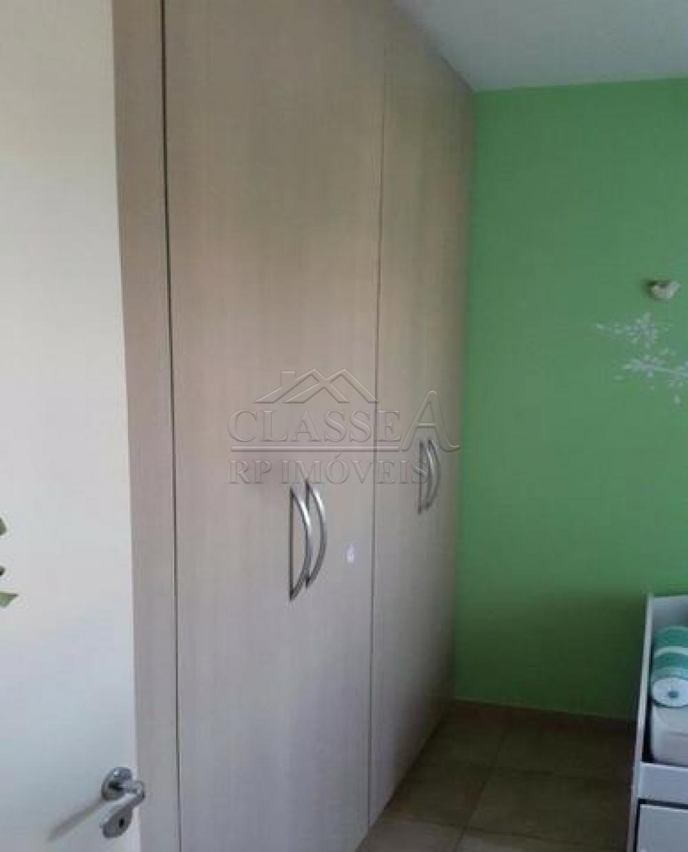 Comprar Casa / Condomínio - sobrado em Ribeirão Preto apenas R$ 340.000,00 - Foto 10