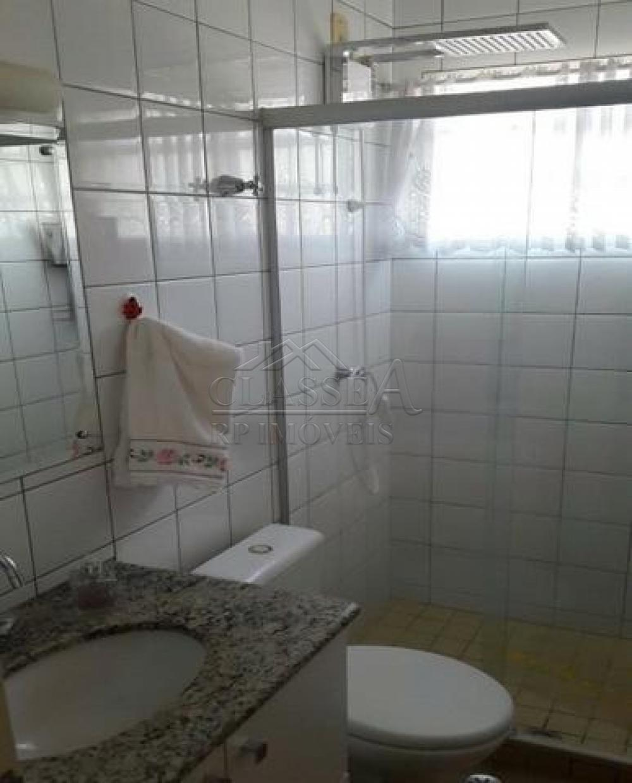 Comprar Casa / Condomínio - sobrado em Ribeirão Preto apenas R$ 340.000,00 - Foto 12