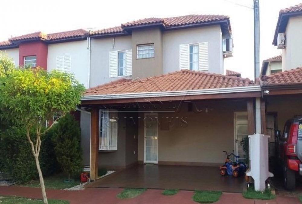 Comprar Casa / Condomínio - sobrado em Ribeirão Preto apenas R$ 340.000,00 - Foto 1