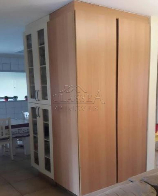 Comprar Casa / Condomínio - sobrado em Ribeirão Preto apenas R$ 340.000,00 - Foto 8