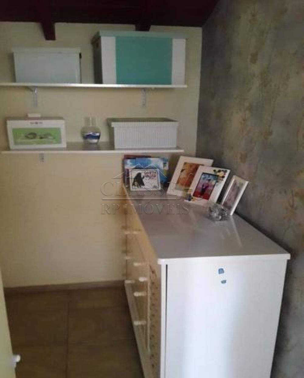 Comprar Casa / Condomínio - sobrado em Ribeirão Preto apenas R$ 340.000,00 - Foto 16