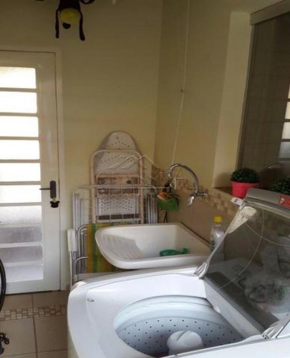 Comprar Casa / Condomínio - sobrado em Ribeirão Preto apenas R$ 340.000,00 - Foto 15