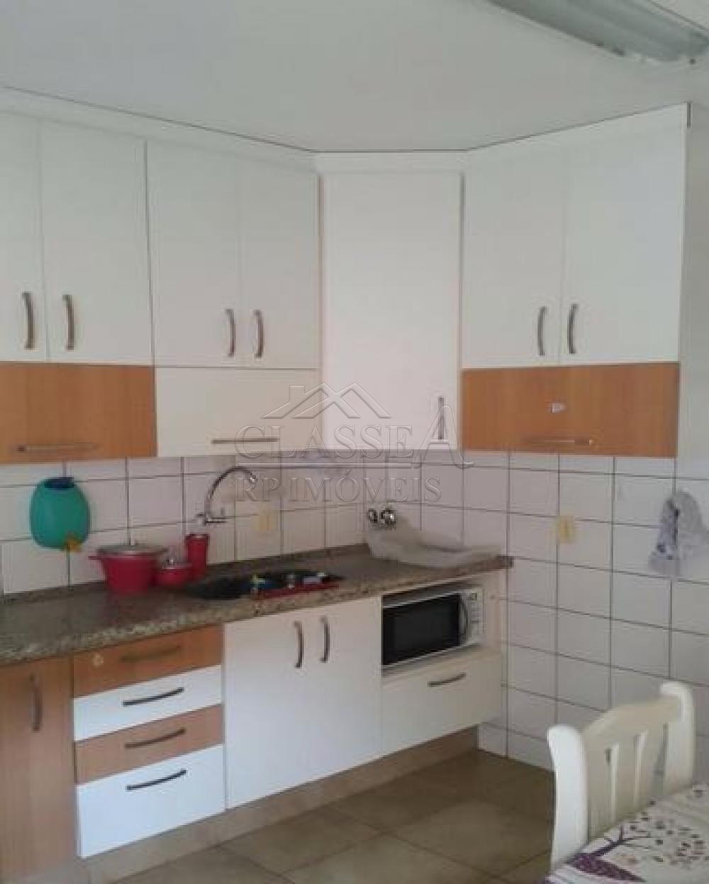 Comprar Casa / Condomínio - sobrado em Ribeirão Preto apenas R$ 340.000,00 - Foto 14