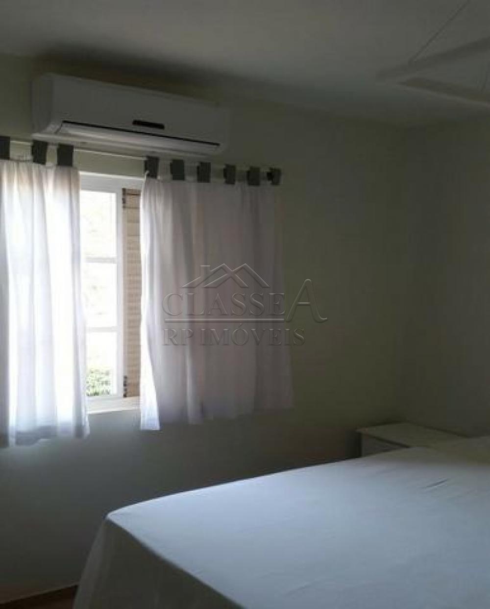 Comprar Casa / Condomínio - sobrado em Ribeirão Preto apenas R$ 340.000,00 - Foto 9