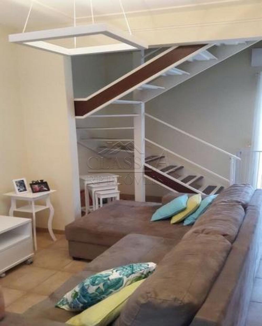 Comprar Casa / Condomínio - sobrado em Ribeirão Preto apenas R$ 340.000,00 - Foto 3