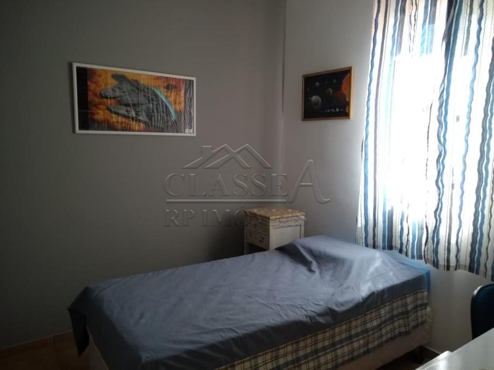 Comprar Casa / Condomínio - sobrado em Ribeirão Preto apenas R$ 450.000,00 - Foto 24