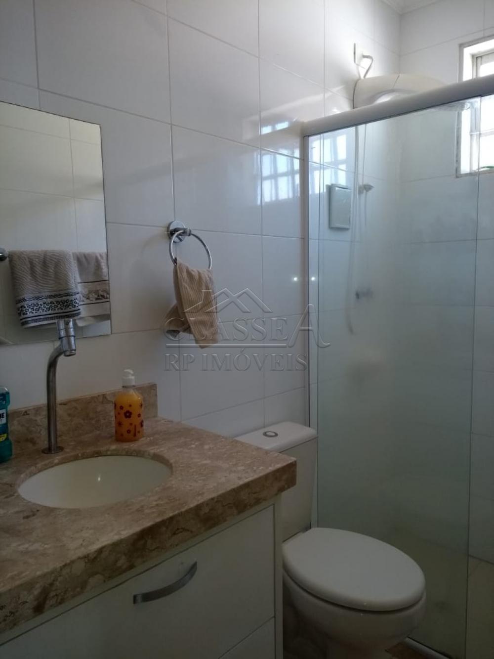 Comprar Casa / Condomínio - sobrado em Ribeirão Preto apenas R$ 450.000,00 - Foto 18
