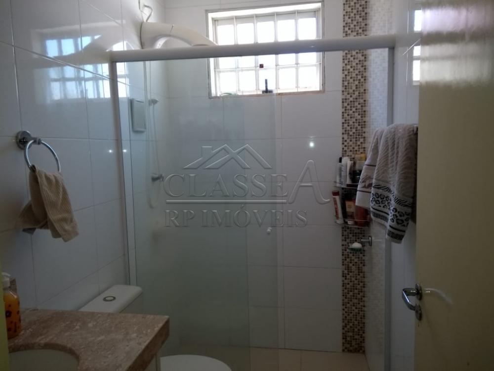 Comprar Casa / Condomínio - sobrado em Ribeirão Preto apenas R$ 450.000,00 - Foto 19
