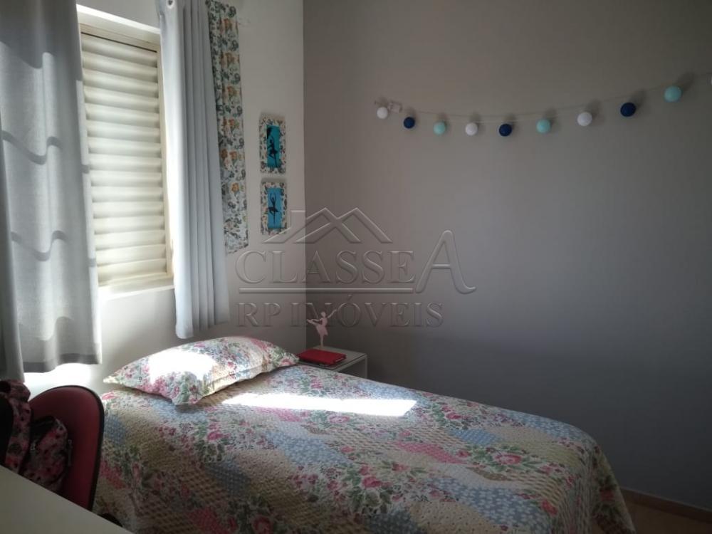 Comprar Casa / Condomínio - sobrado em Ribeirão Preto apenas R$ 450.000,00 - Foto 23