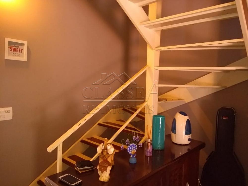 Comprar Casa / Condomínio - sobrado em Ribeirão Preto apenas R$ 450.000,00 - Foto 16