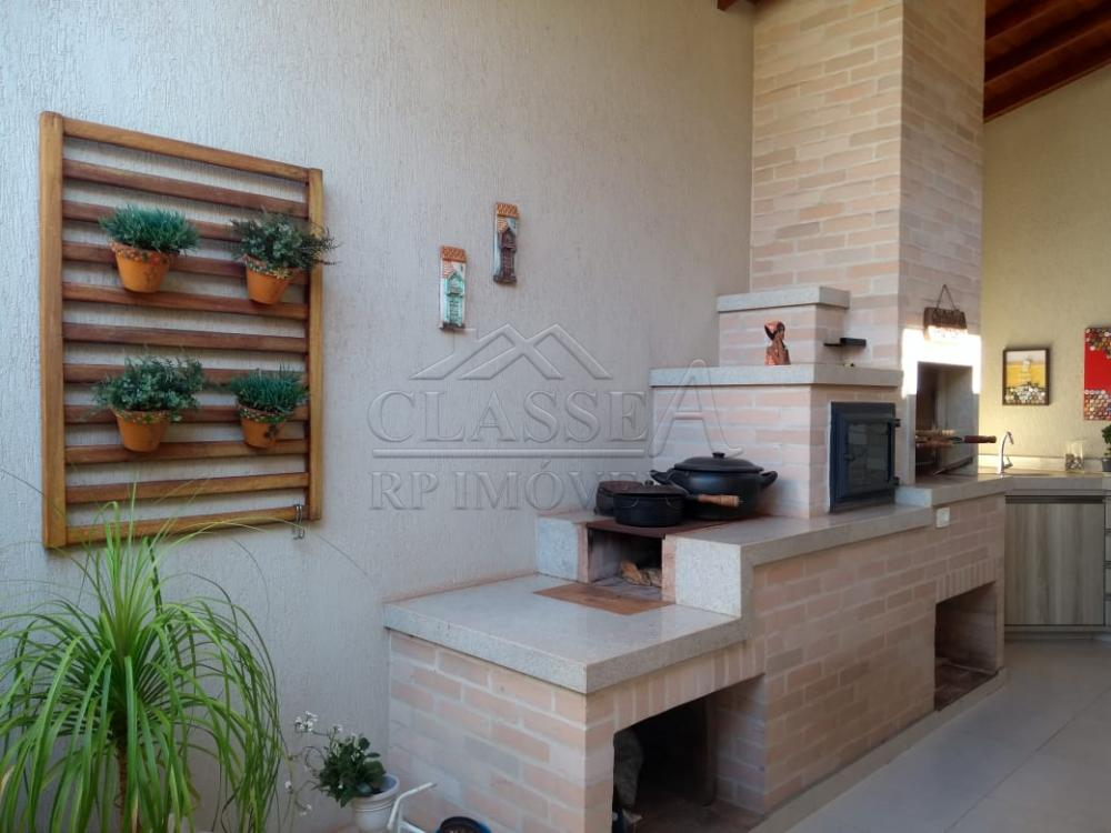 Comprar Casa / Condomínio - sobrado em Ribeirão Preto apenas R$ 450.000,00 - Foto 3