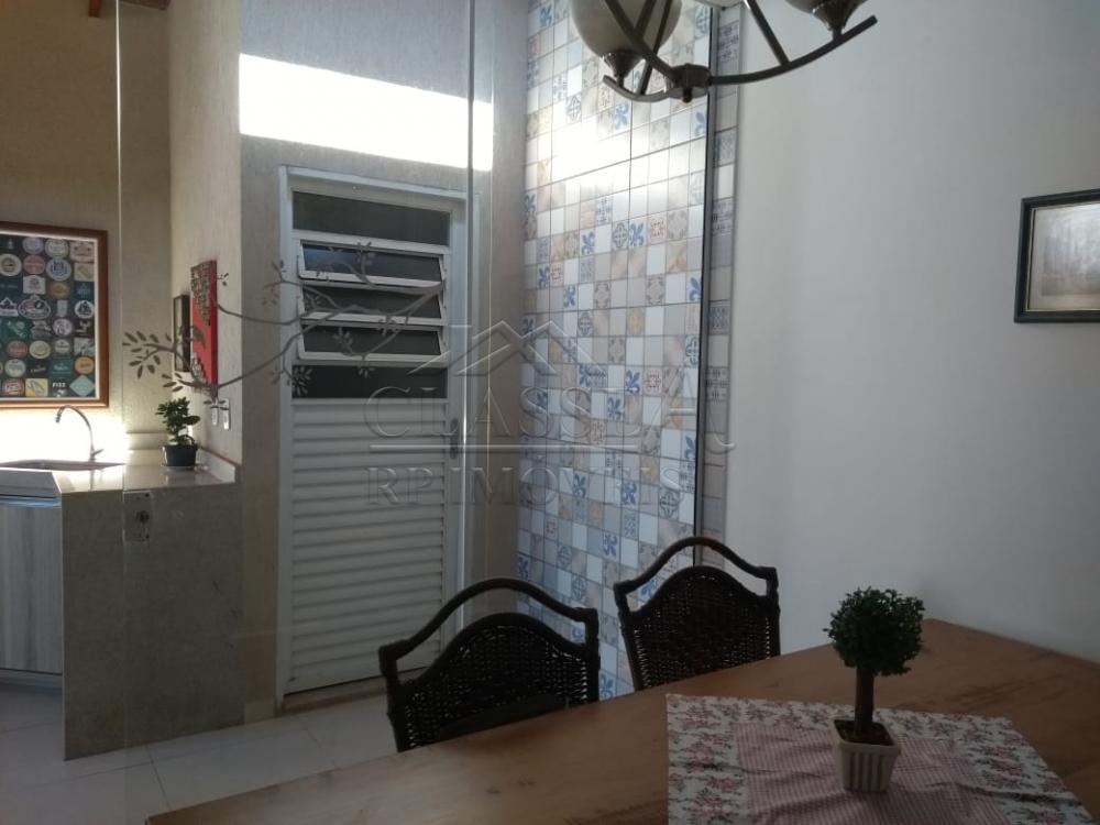 Comprar Casa / Condomínio - sobrado em Ribeirão Preto apenas R$ 450.000,00 - Foto 13